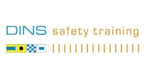 DINS Safety Training
