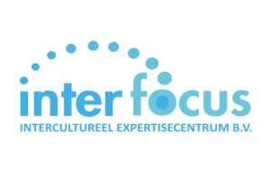 Inter Focus
