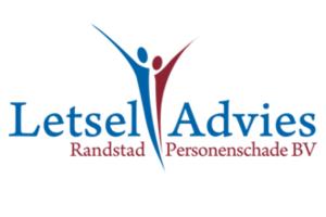 Letsel Advies
