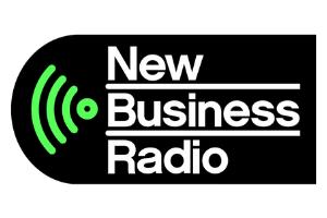 New Business Radio