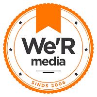 We'R media
