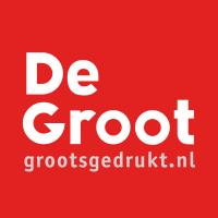 grootsgedrukt.nl